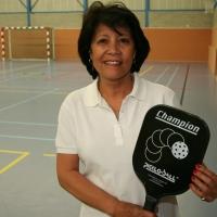 Deelnemers 23 juni 2013
