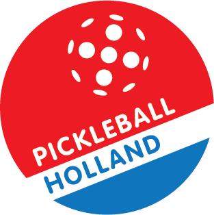 Pickleball Holland