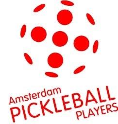 Logo Amsterdam intro